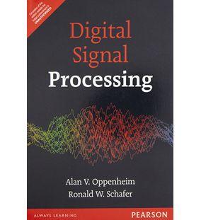 Digital Signal Processing    Oppenheim , Schafer