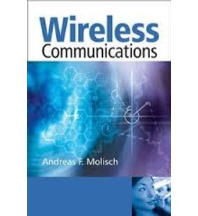 Wireless Communication | Molisch