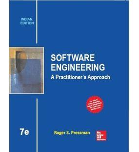Software Engineering | Roger S Pressman
