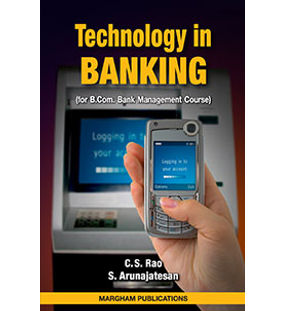 Technology in Banking