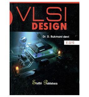 VLSI Design | Rukmani Devi