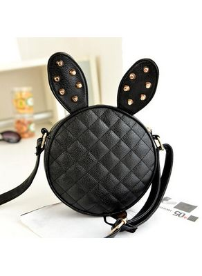 Cute Design Sling Bag