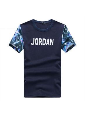 Jordan Print T-shirt - KP001911