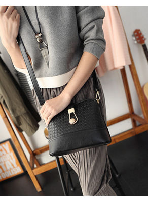 Sweet Shoulder Messenger bag - KP001568