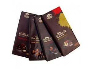 Bournville Chocolates