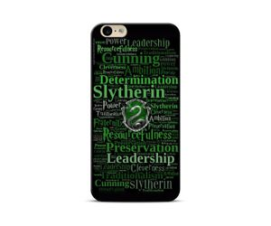Ambition Phone Case
