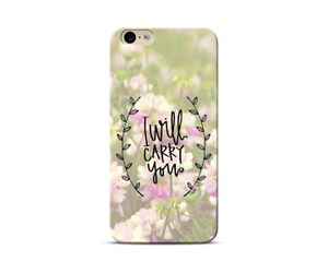 Will Carry You Phone Case