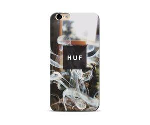 HUF Phone Case