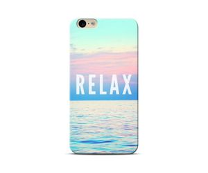 Relax Gx Phone Case