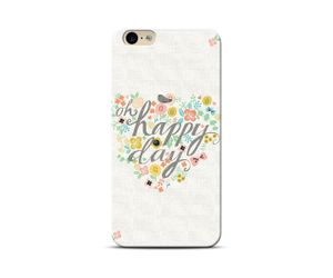 Oh Happy Day Phone Case