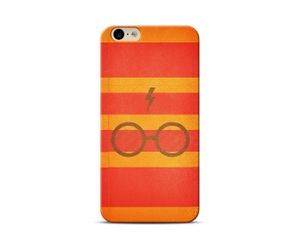 Spectacle Phone Case