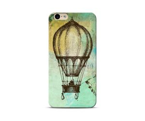 In The Sky Phone Case