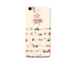 Farm Phone Case
