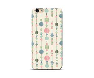 Pastel Boho Phone Case