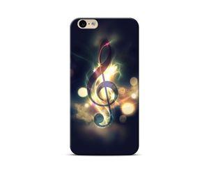 Life Music Phone Case