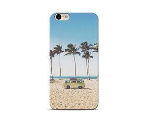 Sea Beach Phone Case