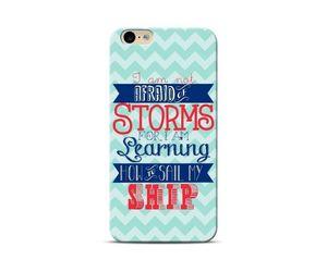 Storm Phone Case