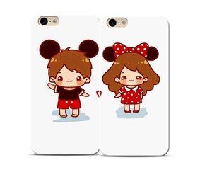 Baby Couple Phone Case