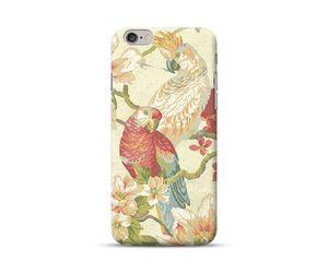Love Birds Phone Case