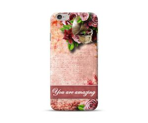 You are Amazing  Phone Case