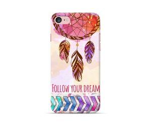 Believe in Dreams- Dreamcatcher Phone Case
