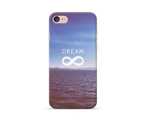 Dream Infinity-Ocean Phone Case