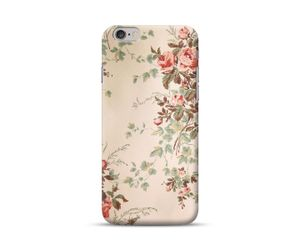 Summer Roses Phone Case