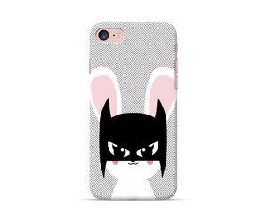 Summer Cat Phone Case