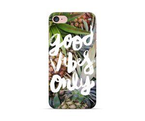 Summer Good Vibes Phone Case