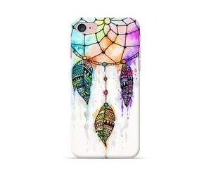 One Dreamcatcher Phone Case - qscgty