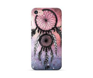 Floral Dreamcatcher Phone Case