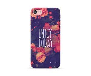 Enjoy Today Phone Case