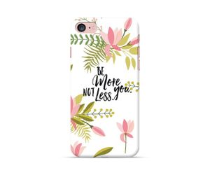 More of You Phone Case