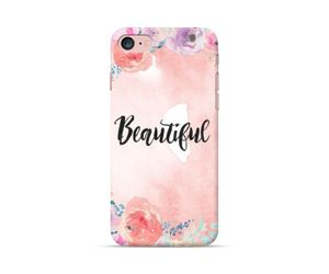 Beautiful Floral Phone Case