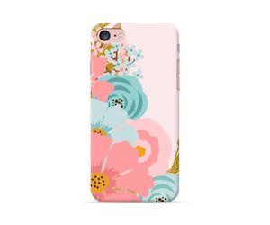 Pink Mint Pastel Phone Case