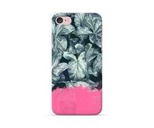Pink Sorbet Phone Case