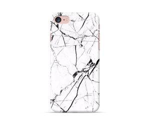 Sange-Marmar Phone Case