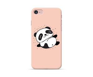Happy Panda  Phone Case