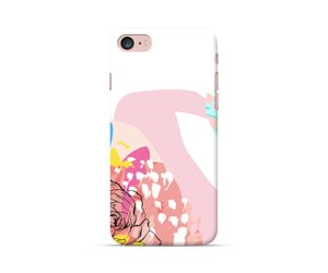 Unusual Bloom Collection - pick phone case