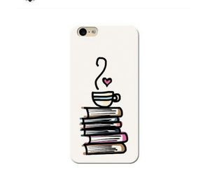 Coffee Geek Phone Case