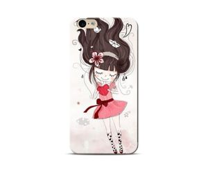 Lost In Love Phone Case