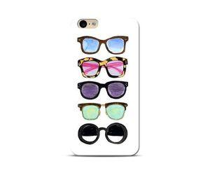 Sunglasses Phone Case