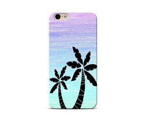 Palm Trees Phone Case