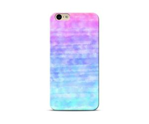Water colour Multicolour Phone Case