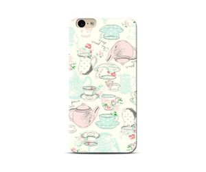 High Tea Phone Case