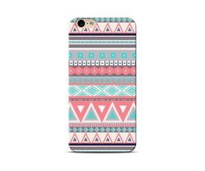 Aztec New Phone Case