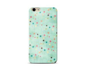 Pastel Dot Phone Case