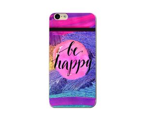 Be Happy Gx Phone Case