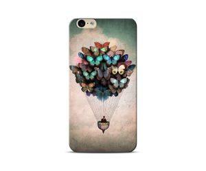 Fly Butterfly Phone Case