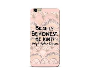 Be Silly Phone Case